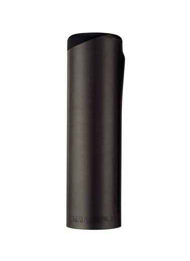 Armani Armani Emporio Iı Edt 50 Ml Erkek Parfüm Renksiz